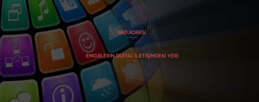 Emojilerin Dijital İletişimdeki Yeri
