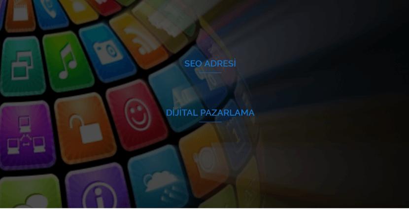 Neden Dijital Pazarlama Stratejileri Oluşturulur?